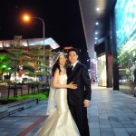 Wedding Photo 400X600
