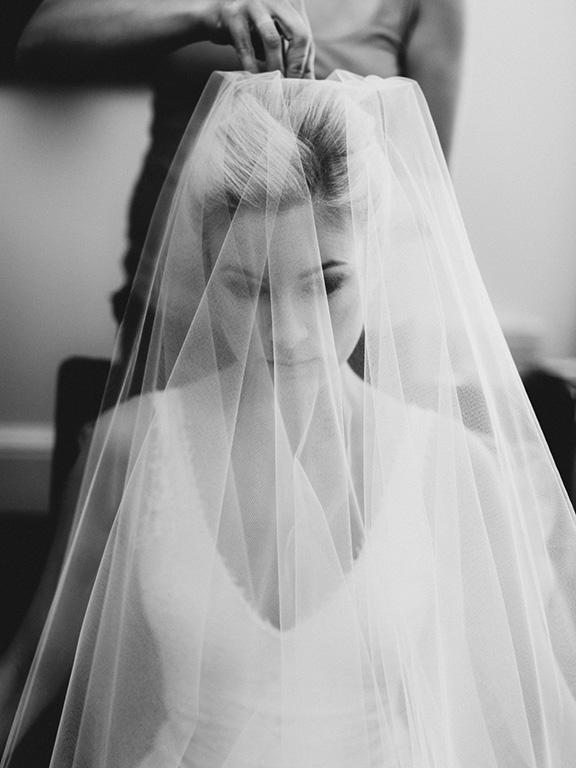 Neva Wedding01