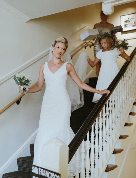 Neva Wedding2