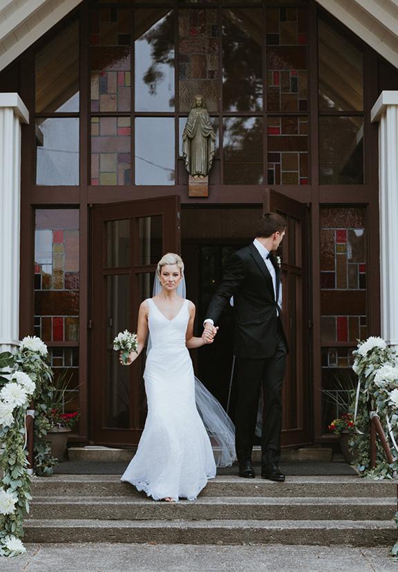 Neva Wedding5