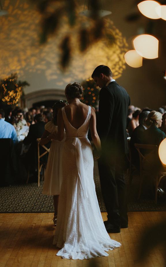 Neva Wedding7