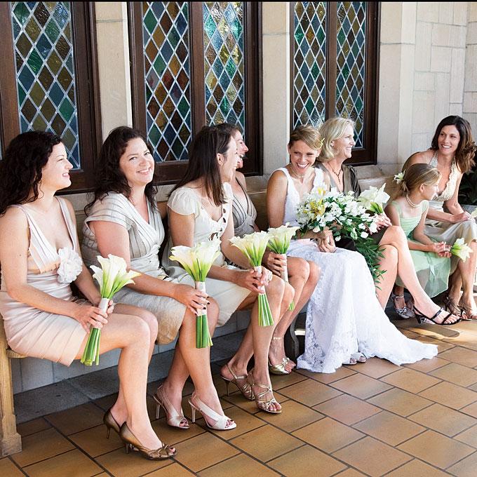 florida-real-wedding-beach-destination-elegant-001