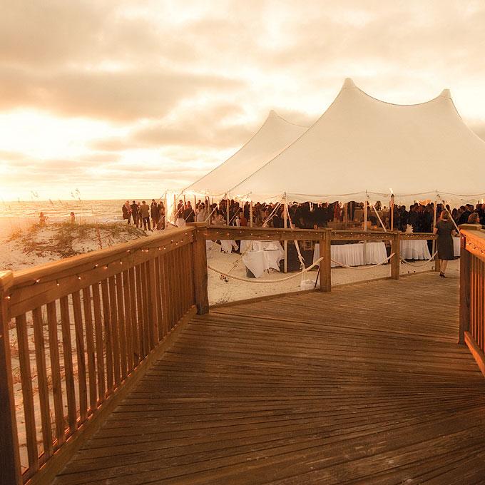 florida-real-wedding-beach-destination-elegant-007