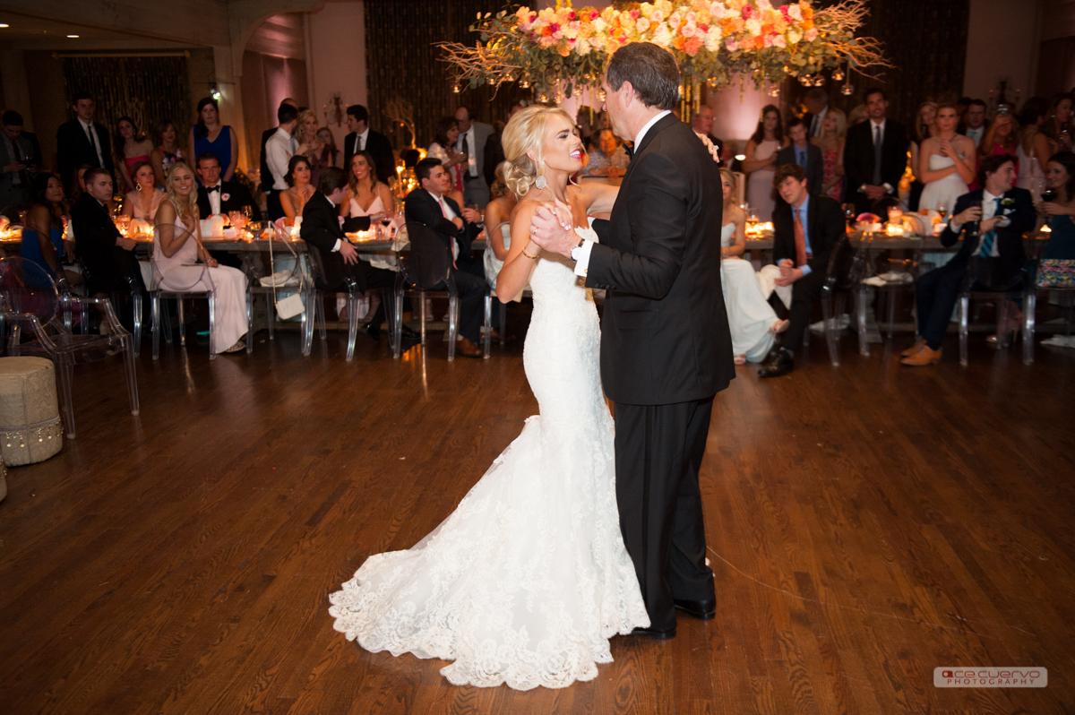 Best NYC bridal showrooms