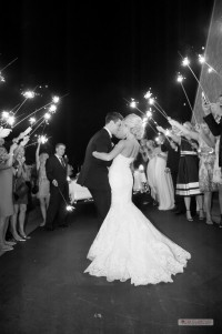 Best bridal shops NYC