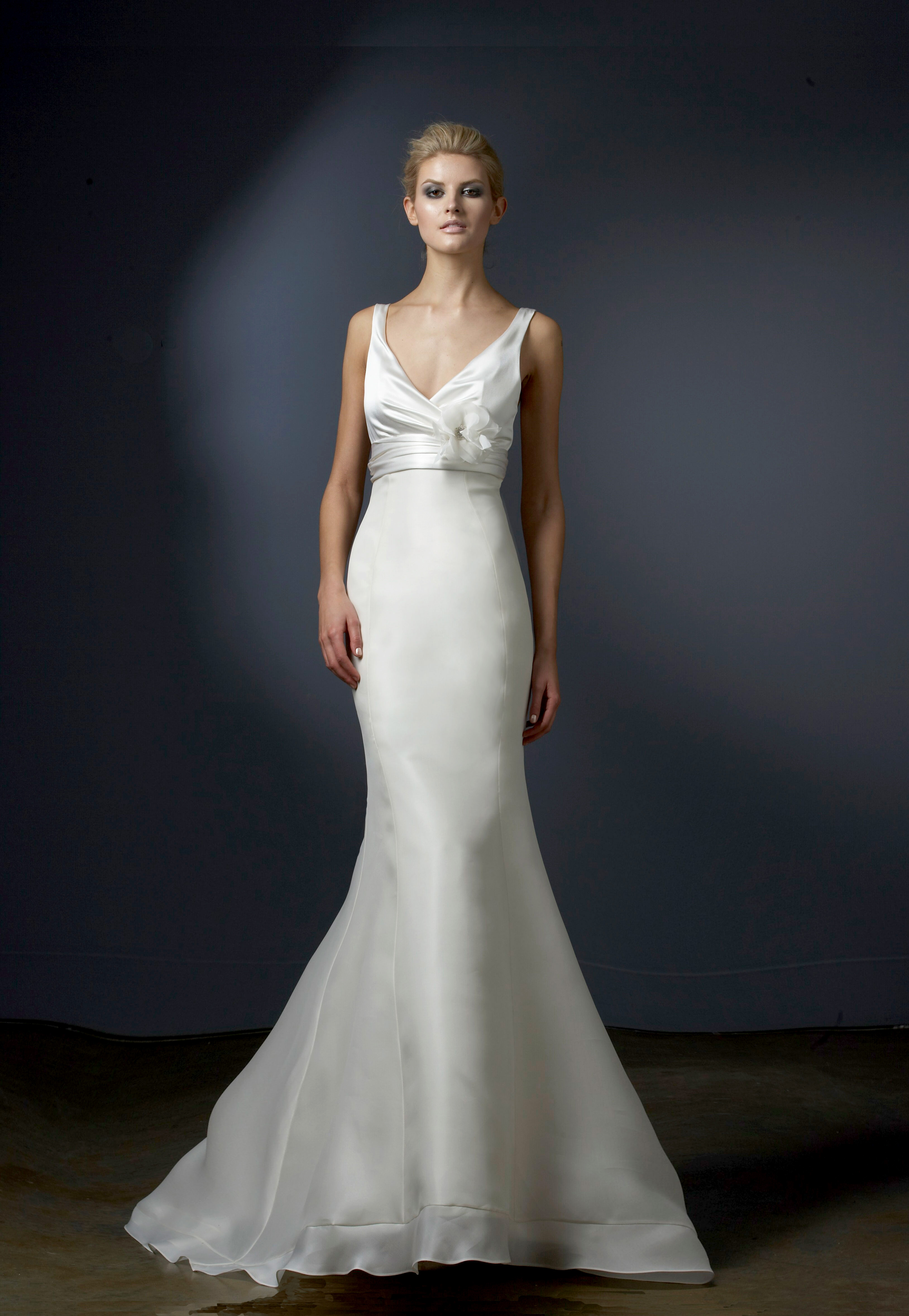 Bridal Collection 2 | Selia Yang