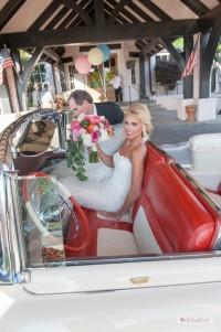 Bridal Shops NYC_ Selia Yang bridal gown