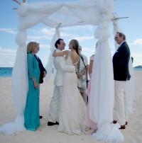NYC Bridal shops -wedding gowns